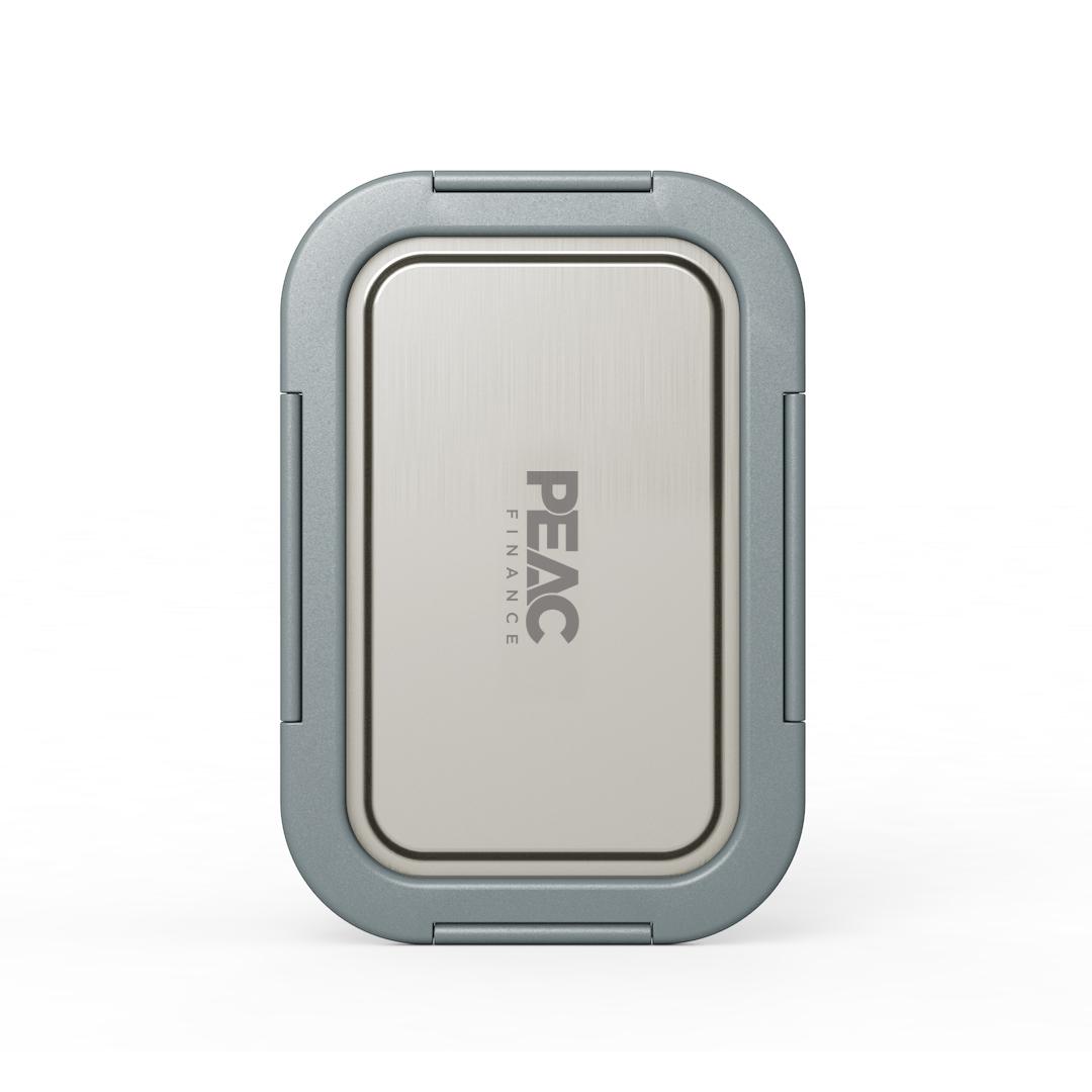 Design Lunchbox 2