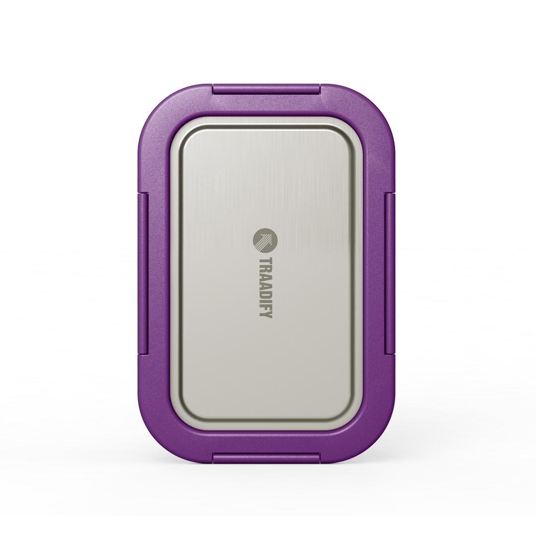 Personalisierte Lunchbox 2