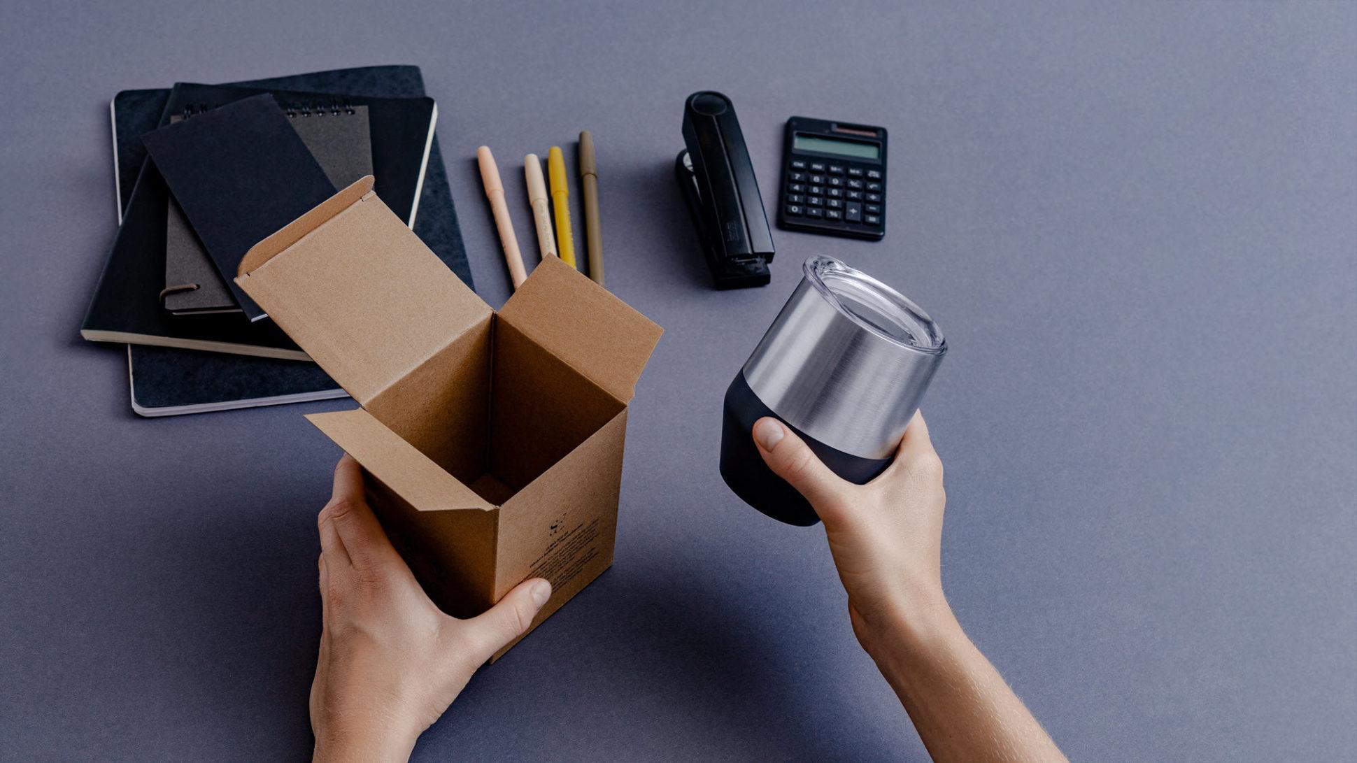 was schenkt man zum firmenjubiläum?